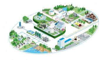 Industria sostenibile: dal Mise 250 milioni per tecnologia e innovazione