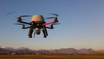 Droni in Italia: il punto a un anno dal Regolamento Enac