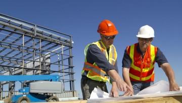 Decreto semplificazioni 2014: le novita' per l'edilizia