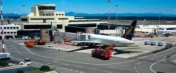 Linee guida per il Piano Nazionale Aeroporti