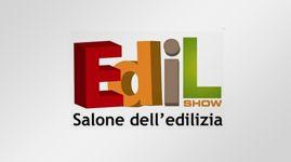 EdilShow 2012