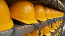 Salute e sicurezza sul lavoro: l'approfondimento dell'Istat