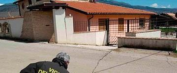 Abruzzo:il Governo sovvenziona la prima casa