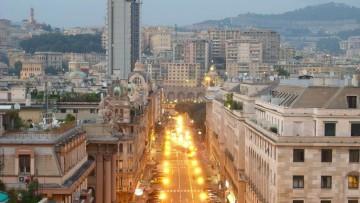 Ambiente urbano: quanto sono ecocompatibili e smart le citta' italiane?