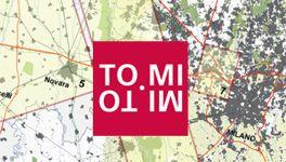 Torino Milano. Prospettive territoriali per una cooperazione competitiva
