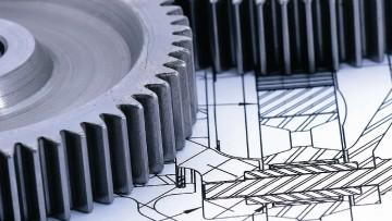 Ingegneri: le principali novita' normative del 2014