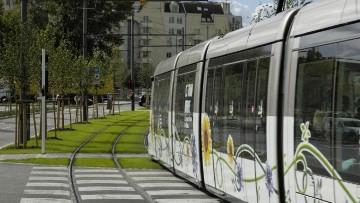 Mobilita' sostenibile: la classifica delle citta' italiane di Euromobility