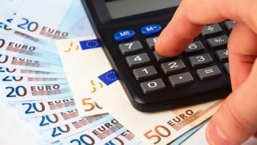 Legge di stabilita' 2015, Iva: arriva lo split payment