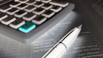 Legge di stabilita' 2015: reverse charge, cosa cambia