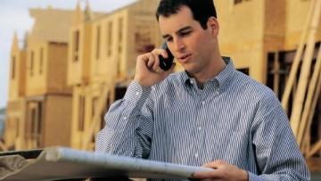 Professione di ingegnere: quali i costi di accesso?
