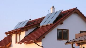 Certificazione energetica degli edifici, Cti: le case certificate sono raddoppiate