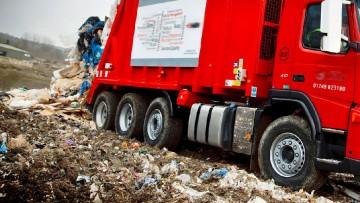 Milleproroghe 2015, le novita' in tema di ambiente e rifiuti