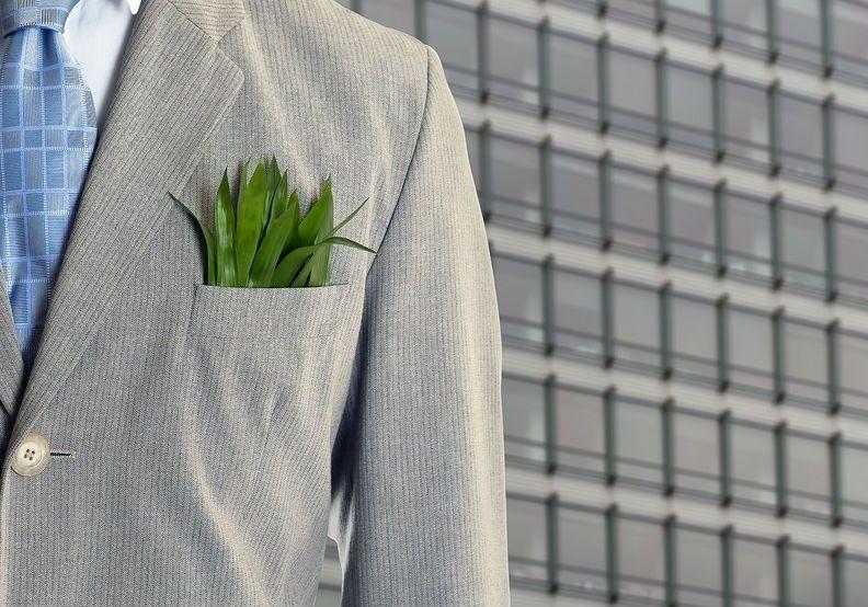 wpid-25733_greeneconomy.jpg