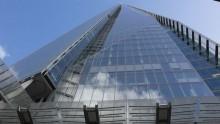 Edifici alti in calcestruzzo: le linee guida per la progettazione