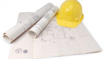 Gare di ingegneria, a dicembre 2014 cresce l'applicazione del parametri bis