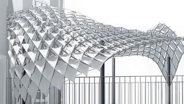 Progettisti – software house: ruoli e responsabilita'
