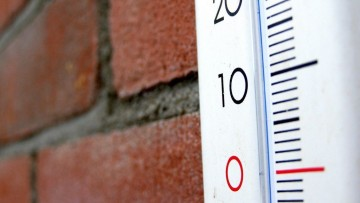 Termoregolazione negli edifici: raggiungere un'equa ripartizione delle spese