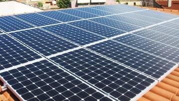 Gse: il rapporto 2013 sul fotovoltaico in Italia, tra impianti e incentivi