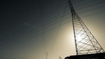 Rete elettrica: l'accordo Terna-Anie per la sicurezza dei cantieri