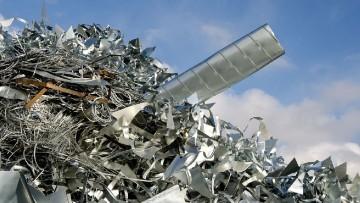 Prevenzione rifiuti: la situazione in Europa e in Italia
