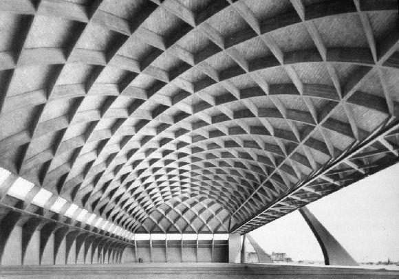 wpid-2592_concrete.jpg