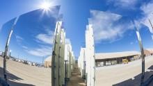 Accumulo di energia termica: la nuova frontiera dei materiali innovativi