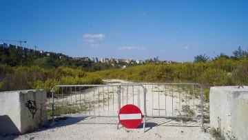 Le opere pubbliche incompiute in Italia sono 692