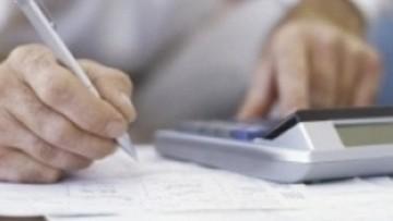 Iva, per lo split payment le istruzioni operative del Ministero