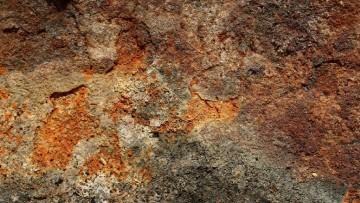 Corrosione e ossidazione delle superfici metalliche: perche' succede?