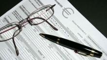 Split payment, la denuncia del Cni: 'Alcune Pa lo stanno applicando anche agli ingegneri'