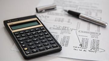 Tariffe professionali: la libera concorrenza prevale sul 'decoro'