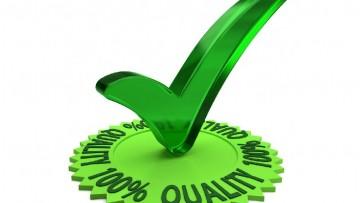 Certificazione volontaria delle competenze degli ingegneri: parte Cert-Ing
