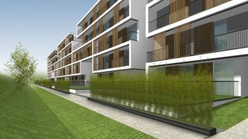 Sostenibilita' ambientale in edilizia, pubblicata la prassi Uni-Itaca