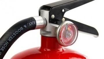Aggiornamenti normativi e tecnologici di prevenzione incendi
