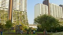 Social housing dagli immobili inutilizzati: la proposta del Mit
