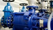 Industria meccanica: il primo studio sul settore delle pompe