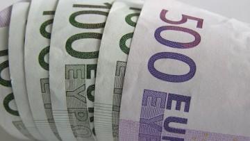 Decreto fare, il fondo di garanzia esteso anche ai professionisti