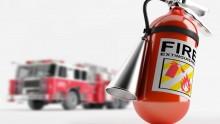 Prevenzione incendi: una proposta per la formazione a distanza