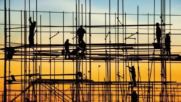Milleproroghe 2015 convertito in legge: cosa cambia per i professionisti tecnici