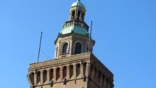 Edilizia scolastica, cinque concorsi di progettazione dal Comune di Bologna