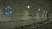 Sensori wireless per il monitoraggio strutturale di tunnel e ponti