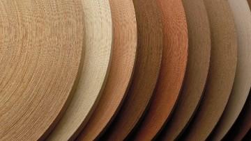 Glossario: termini utili per il legno