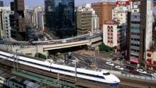 Distanze in edilizia: quali sono le fasce di rispetto dalle linee ferroviarie?