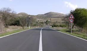 Distanze di rispetto da strade e autostrade: cosa dice il codice stradale?
