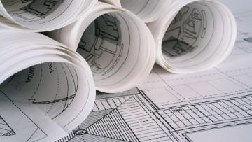 Servizi di architettura e ingegneria: l'Anac aggiorna le linee guida
