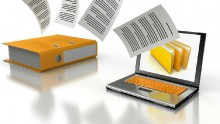 Fatturazione elettronica con la Pa dal 31 marzo: cosa cambia per i professionisti?