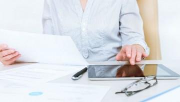 Fatturazione elettronica: le Pa tenute all'obbligo e la decorrenza