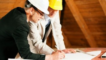 Applicazione delle NTC08 nella presentazione ed esame dei progetti