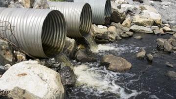 Acque Pulite: il piano del Governo contro il degrado idrico