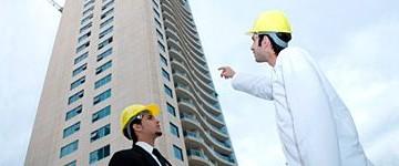 Indicazioni sulla comunicazione degli infortuni sul lavoro